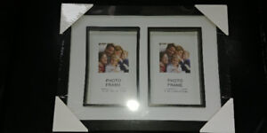Picture Frames - $7 each