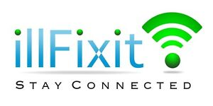 ★illFixit ★ Wireless★Cellphone Repair Centre ★Kanata★