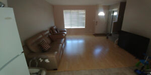 Townhouse for rent $1075 SK