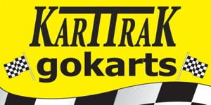 Karttrak Go-Karts - Fun for the Whole Family - TRADE?   OFFERS?