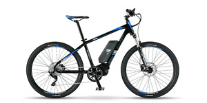 Looking to buy an e bike, electric bicycle