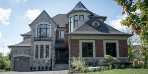 Burlington Investment Properties! Invest For The Future*