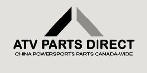 CHINESE ATV & POWERSPORT PARTS