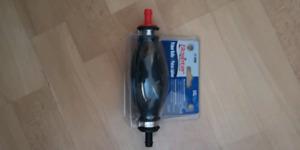 Brand new scepter primer bulb