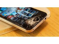 i buy craked, unwanted phones tablets and laptops 5/5s/6/6s/7/8