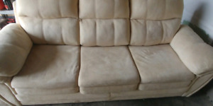 Beautiful Sofa Bed for FREE!