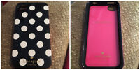 Kate Spade Iphone 4/4s Case