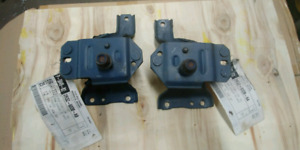 Engine Mounts (New)