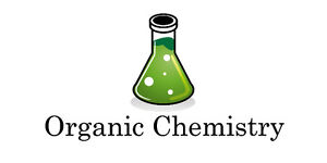 Expert PhD Chemistry Instructor For UBC Chemistry 233 Downtown-West End Greater Vancouver Area image 1