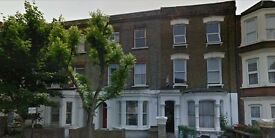1 bedroom flat in 36 Iverson Road, West Hamsptead, NW6