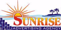 Sunrise Advertising Agency