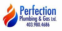 ★ MASTER PLUMBER★GAS FITTER★PIPES★FURNACES★RENOS