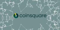 $40 Crypto Focus Group (Survey) - Remote 15 minutes