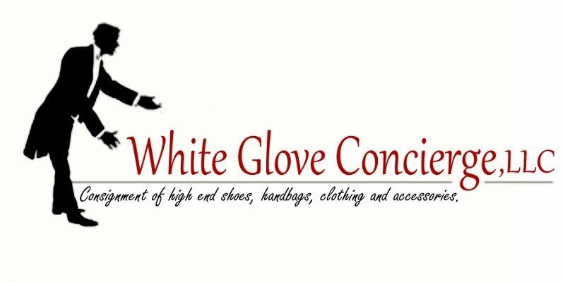 White Glove Concierge,LLC