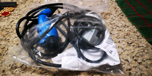 Electric Vehicle Charger Charge Cable SAE J1772