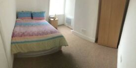 BRAND NEW. Double Room. Fully Furnished