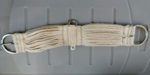 ROPE CINCH SIZE 3O FOR SALE
