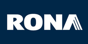 WANTED  RONA/LOWES/HOME DEPOT GIFT CARDS up to 2000-3000$. Pl