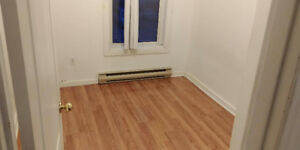 Room Available For Rent Downtown Kingston