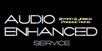 Get Your Audio Mixed & Enhanced, Online Audio Mixing Service
