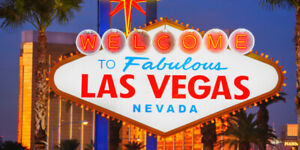 Deeded Timeshare Rental for Sale – Grandview at Las Vegas