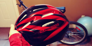 Supercycle 26 used just twice
