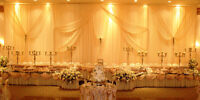 A Big Day Wedding --- Offer a wide range of services