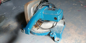 2 power tools for sale