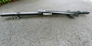 1x Support a velo thule