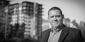 Acheteur-Maison à vendre-Condominium-Duplex-Triplex-Laval