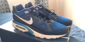 Nike air max ultra MP size 13