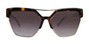 BRAND NEW KENDALL+KYLIE MELROSE TORTOISE - PURPLE AT $100!!!!
