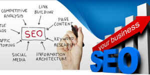 Bring Your Website To Google First Page - SEO Service 587577832