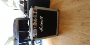 Marshall 2525C mint for Swap/Trade
