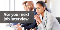 Ace Your Next Interview! Communicate Clearly with Your Team!