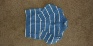 Boys 12-18 month clothing lot