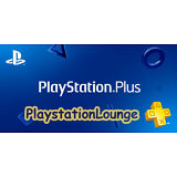 28 DAYS PlayStation Plus PS4-PS3 -Vita (US-UK Membership) PS PLUS