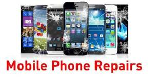 Phone/Computer Repair Centre - EST 2010 (MSG us for a quotation)