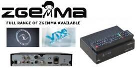 Genuine Zgemma Boxes - CHEAP - Star LC I55 H9T H2S H2 H2H H3.2TC H4 H5 H5.2TC H32TC H52TC H7C H7 Box