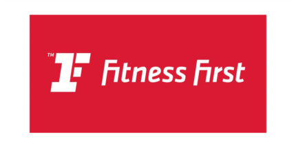 Fitness First Castle Hill Membership Transfer