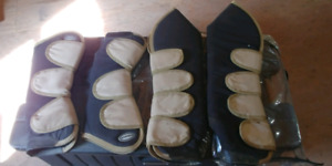 SHEDROW SHIPPING BOOTS FOR SALE