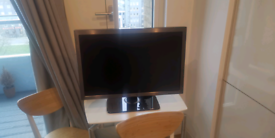 Dell 3008WFP 30 inch high end homeworking monitor - 2560*1600