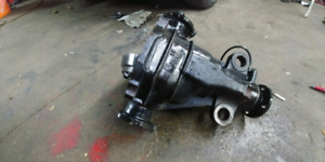 JDM NISMO GT PRO 2 Way LSD Differential S13 S14 S15 R32 R33 R34