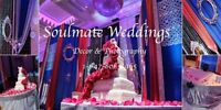 Best Event Decor (Early Booking Discount) 2017