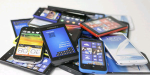 Got A Used Phone?? We Sell FOR you!!