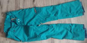 Pantalon de snow pour femme medium