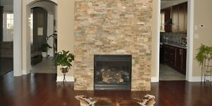 FIREPLACE REMODELLING - LOW COST ...HIGH IMPACT  from $499 Oakville / Halton Region Toronto (GTA) image 3
