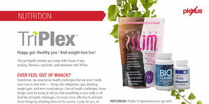 Plexus Health and Wellness Products