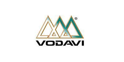 Refurbished Vodavi Starplus Sts Sp-3533-03 4-port Caller Id Card