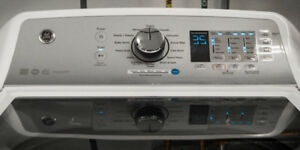 SIDE BY SIDE WASHERS AND DRYERS FOR ONLY $299